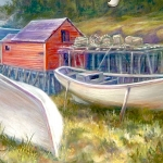 boats_and_shed