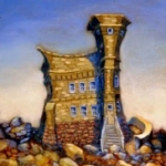 cabot_tower2