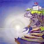 cape_spear