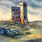cabot_tower_realistic